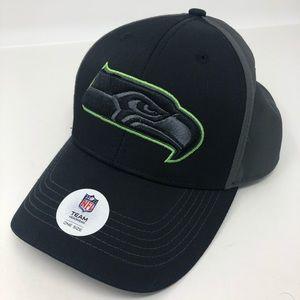 NFL Seahawks Hat